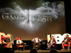 game_of_thrones_panel