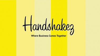 handshakez
