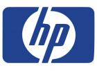 hp_logo_380