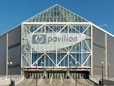 hp_pavilion_arena
