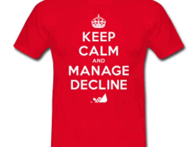 keep-calm-and-manage-decline-t-shirt-4-feature