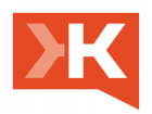 klout-flag-square-2