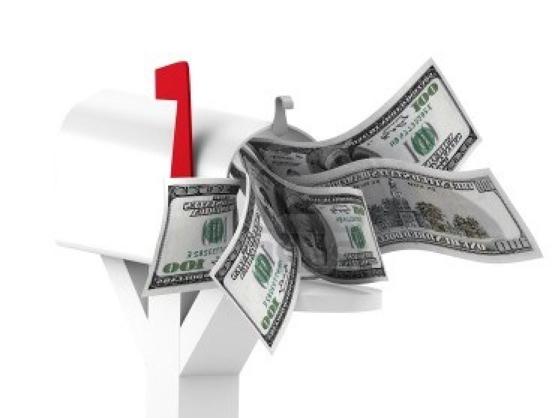 Dropbox Paid Upward of $50 Million for Mailbox - John Paczkowski ...