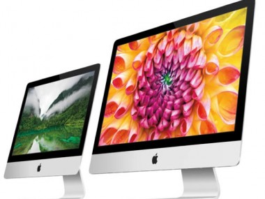 new_imacs-feature