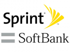 softbank_sprint_logos