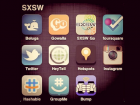 sxsw_apps
