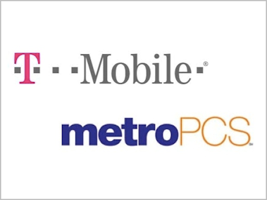 tmobile_metropcs