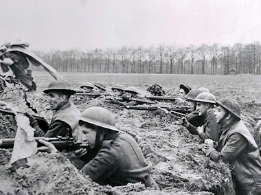 trench_warfare