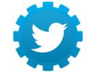 twitter_gear