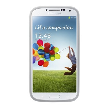T-Mobile, Sprint Dish Details on Samsung Galaxy S4 Launch