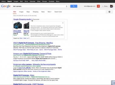 GoogleEU1