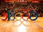 GoogleIO2012-2162
