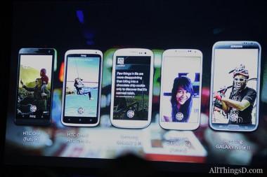 Home_Phones