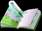 LeapReaderPenandBook2