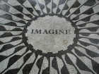 Lennon_imagine-thumb-510x382