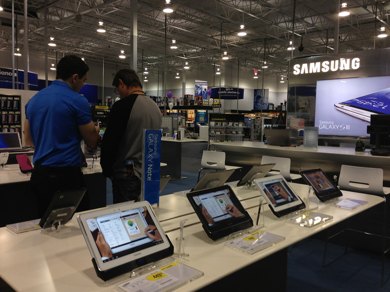not top 10 best buy near by me