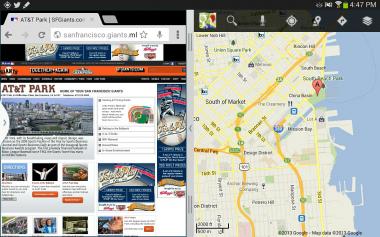 Screenshots_2013-04-17-16-48-04
