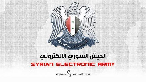 Twitter-and-Syrian-Electronic-Army-go-to-battle