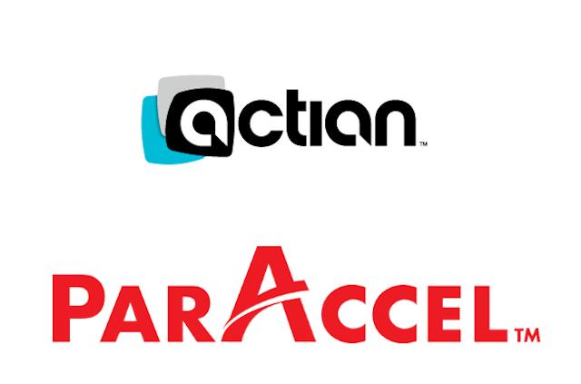 actian-paraccel