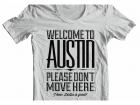 austin-t-shirt