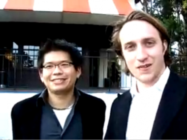 chad-hurley-and-steve-chen