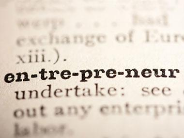 entrepreneur380