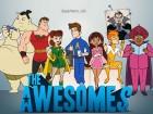 hulu awesomes