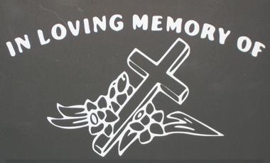 in_loving_memory