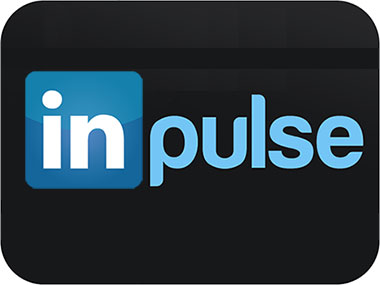 Yep, LinkedIn Acquires Newsreader Startup Pulse for $90 Million