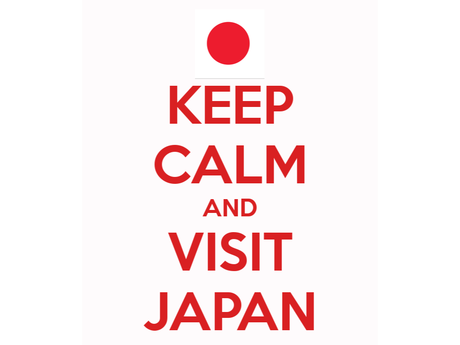 Japan travel ot always planning another trip 1