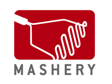 mashery_logo-feature