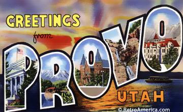 provo_postcard