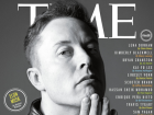 time_musk