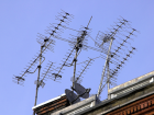 tv_antennas