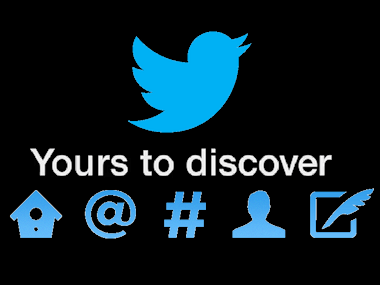Twitter Testing New Local Discovery Features — And It's About Time
