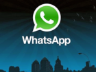 whatsapp_logo-feature