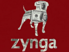 zynga_money