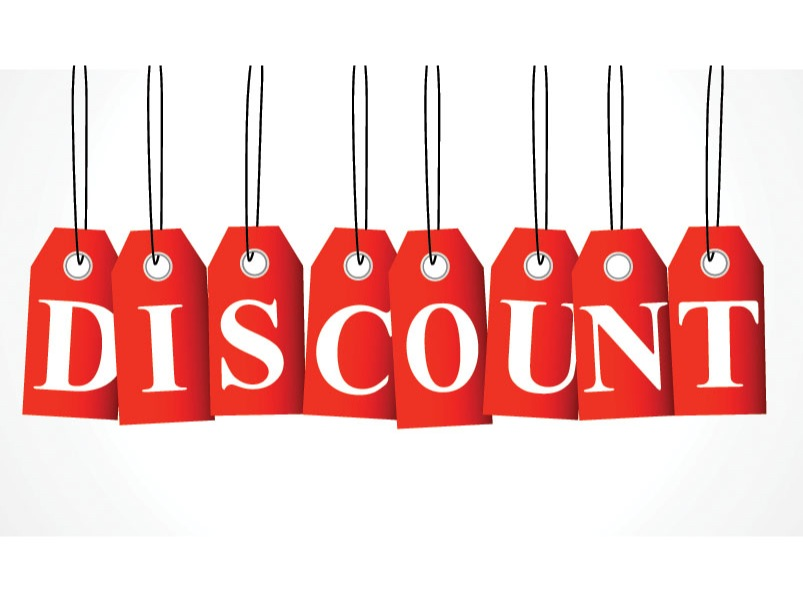 Groupon Launches a Coupon Category - Jason Del Rey - Commerce - AllThingsD