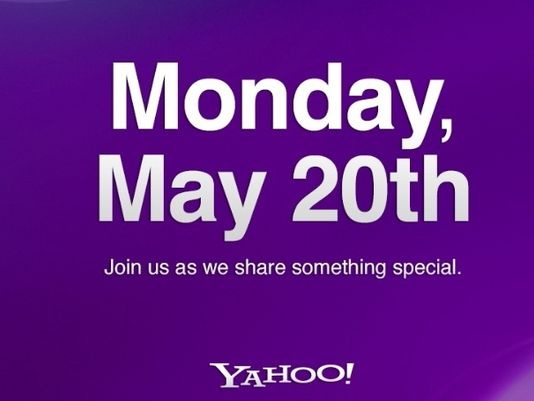 Yahoo Board to Meet Sunday to Consider $1.1 Billion, All-Cash Deal to Acquire Tumblr