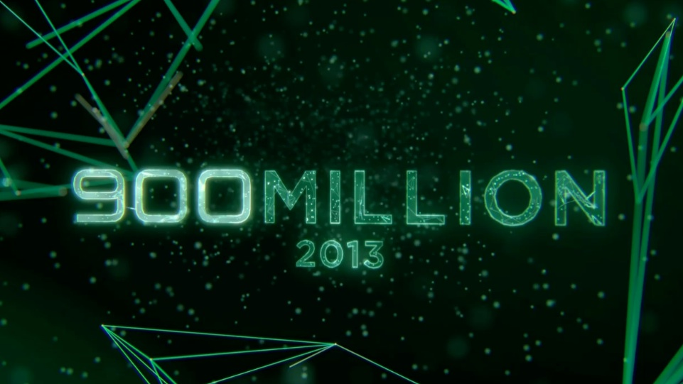 Google on Android: 900 Million Activations, New Tools for Developers Coming
