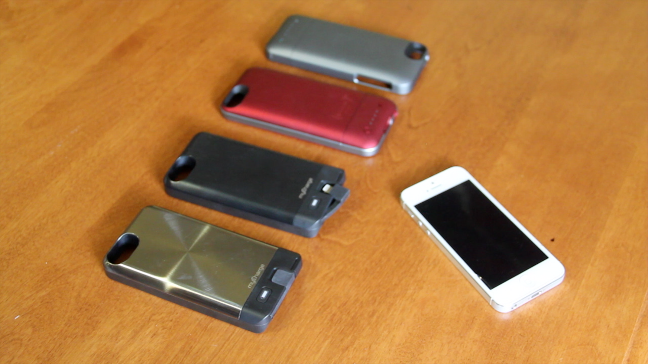 Displaying 11u0026gt; Images For - Iphone 2000...
