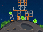 Angry_Birds_Space_on_BlueStacks-1