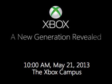 Xbox_invite