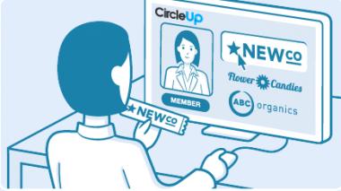 CircleUp