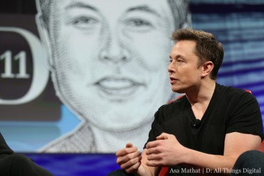 Elon_musk1