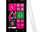 Lumia-521-1-feature