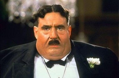 Mr_Creosote