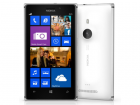 Nokia Lumia 925-feature