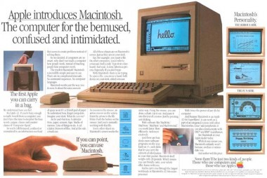 Old_Mac_ad