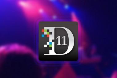Perform_at_d11